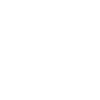 Cain Brothers Badge Icon