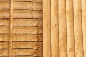 Cain Brothers Timber Merchants Fence Panels Supply Derbyshire East Midlands