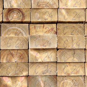Cain Brothers Outdoor Joists Timber Merchants