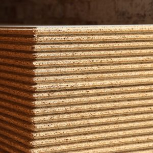 Cain Brothers Chipboard Flooring Wood Materials Supply East Midlands