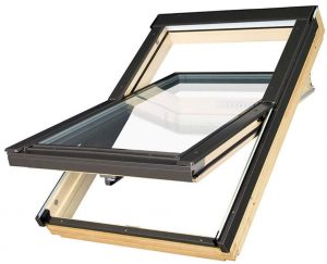 Cain Brothers Roof Windows Supply Derbyshire East Midlands